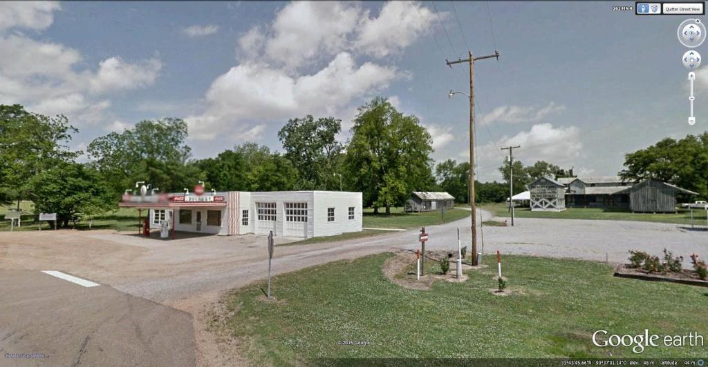 Le blues authentique dans les juke-joints du delta du Mississippi aux États-Unis - Page 2 Docker10