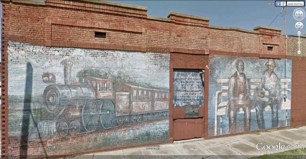Le blues authentique dans les juke-joints du delta du Mississippi aux États-Unis - Page 2 Front_10