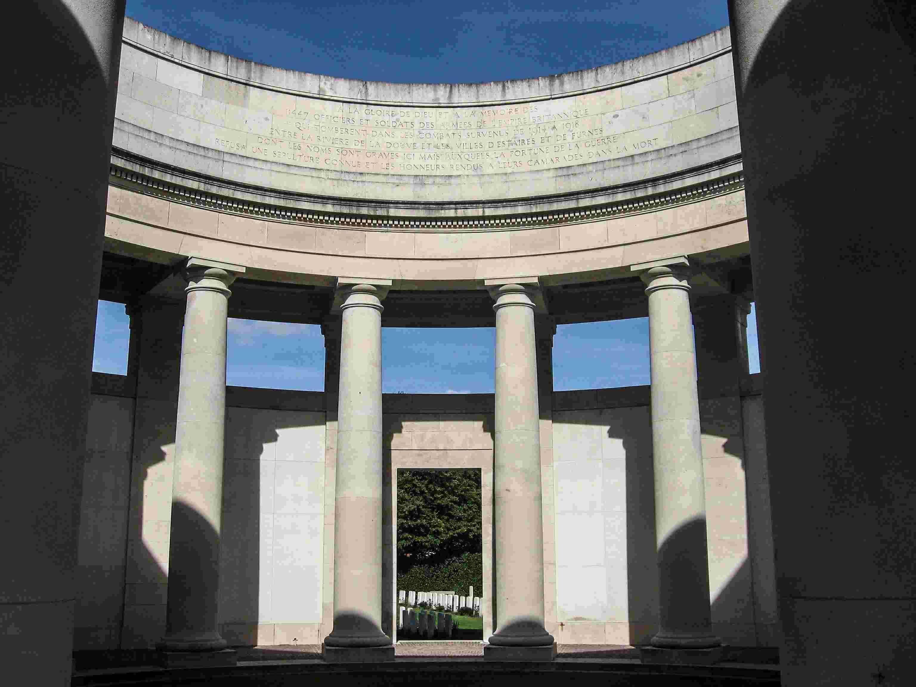 40 000 monuments pour 1 350 000 morts pendant la guerre de 14-18 [sujet collaboratif : on a besoin de vous !] Img_0316