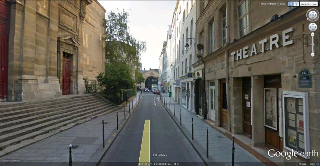 Une rue ... une chanson - Page 2 La_rue11