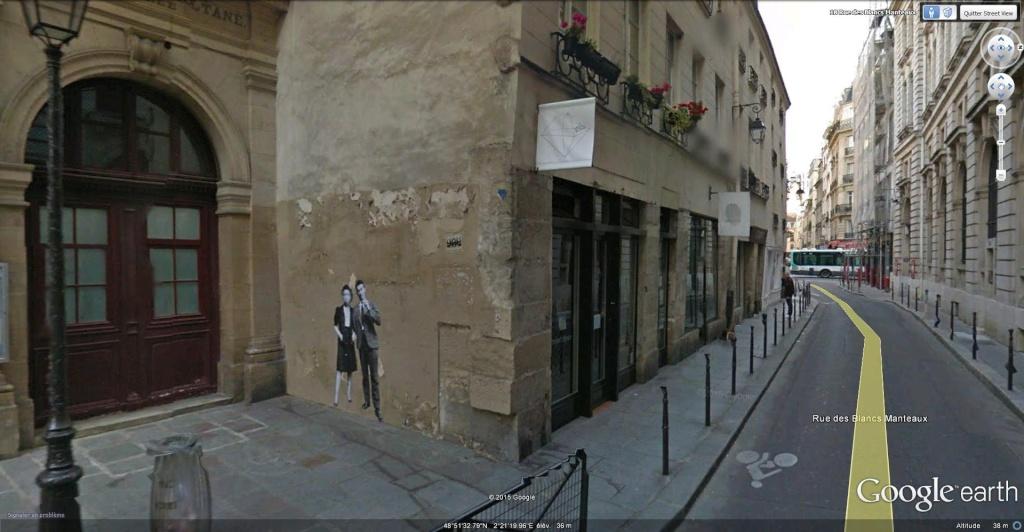 Une rue ... une chanson - Page 2 La_rue12