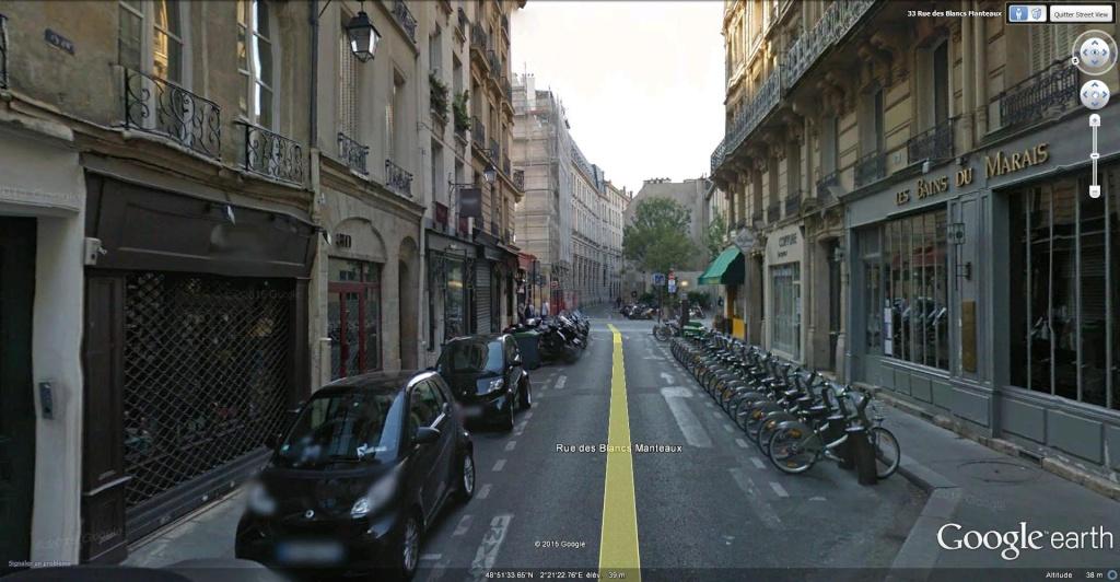 Une rue ... une chanson - Page 2 La_rue13