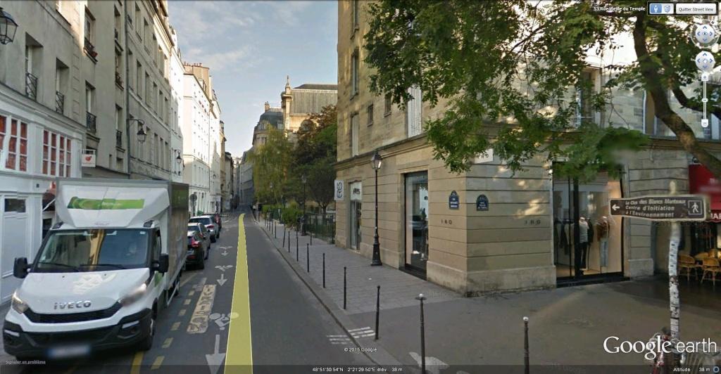 Une rue ... une chanson - Page 2 La_rue14
