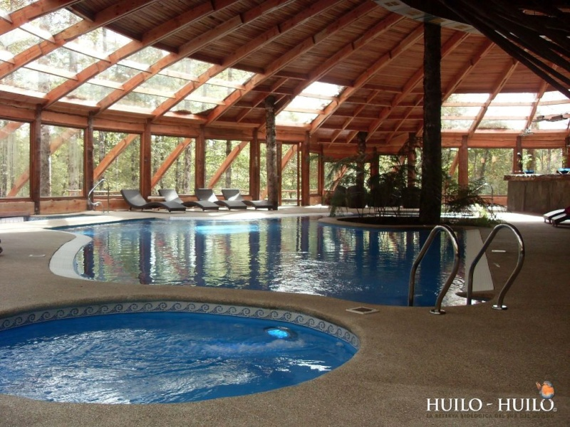 [Chili] - Hôtel de la Montagne Magique (Montana Magica Lodge) N6d5cc10
