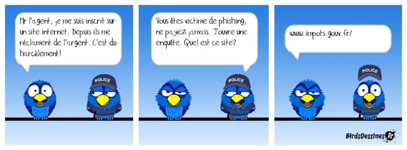 Les Birds - Page 14 Ochka310