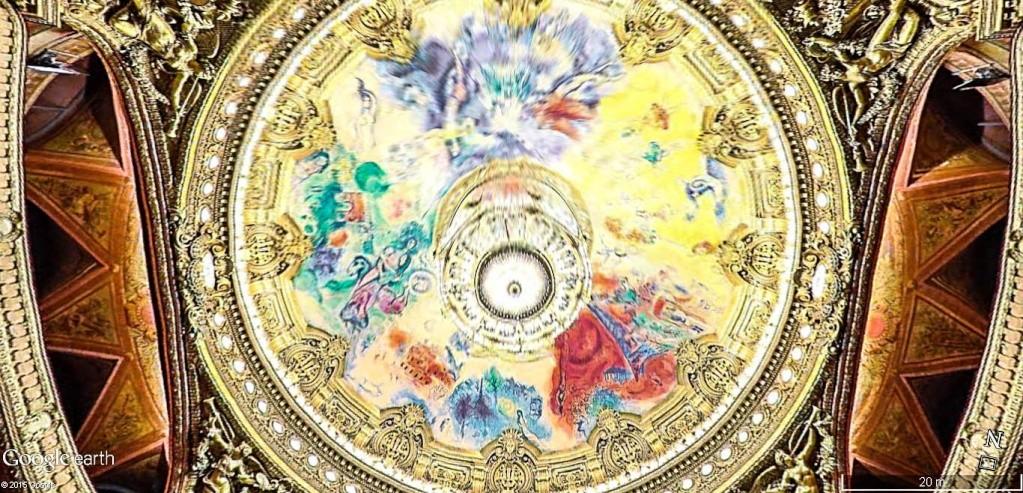 STREET VIEW : les musées en visite virtuelle - Page 8 Palais24