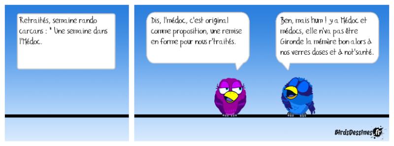 Les Birds - Page 14 Pat-dh10