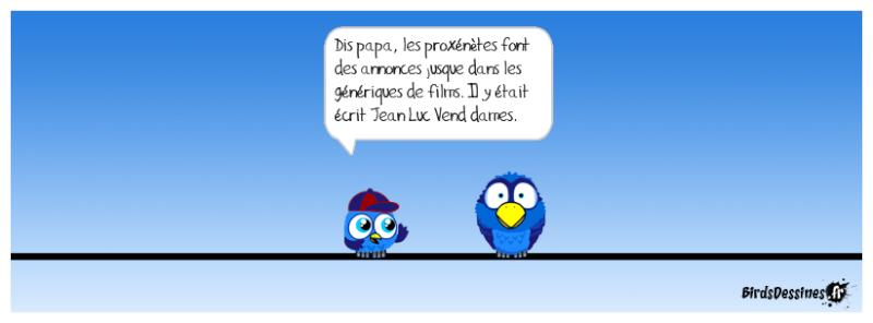 Les Birds - Page 14 Pat-dh11