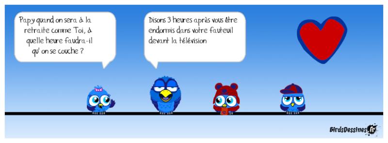 Les Birds - Page 14 Reguas10