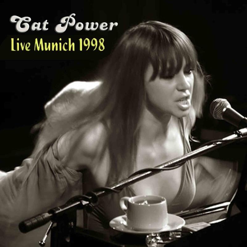 11/23/98 München Live_m10