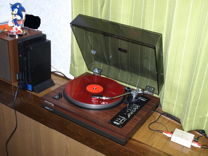 L'aventure du vinyle P1116411