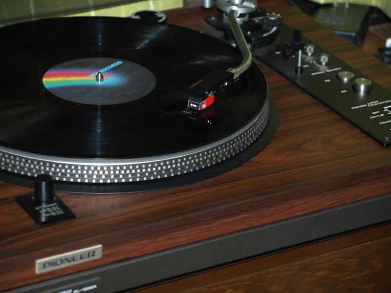 L'aventure du vinyle Pc226410