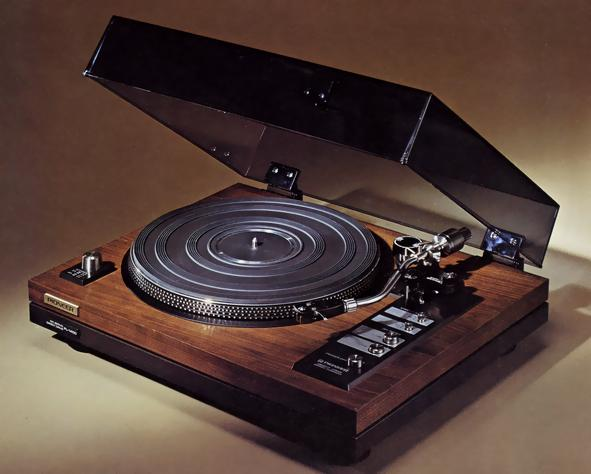 L'aventure du vinyle Pl-14011