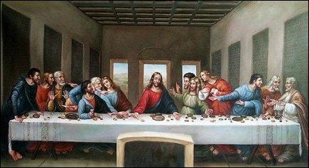 Jésus a t il été réellement crucifié ? - Page 4 19_x3510