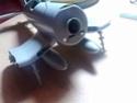 F4U-1D von Trumpeter 1:32 - Seite 2 26112015