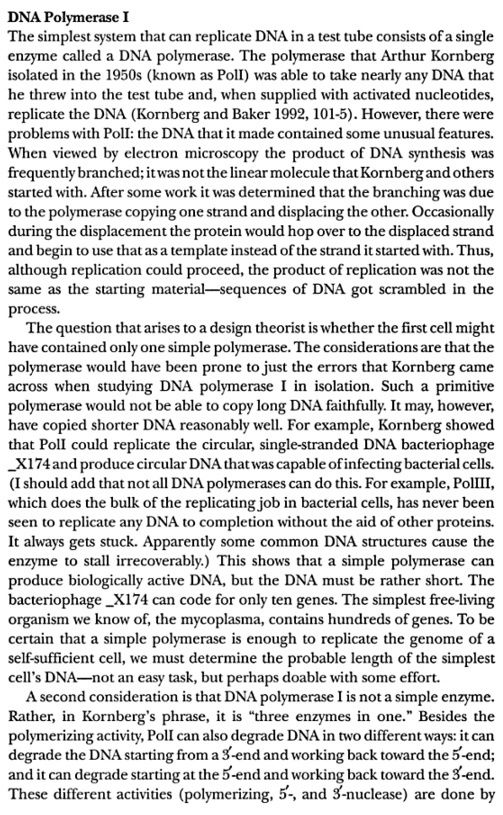DNA replication of prokaryotes - Page 2 Dembsk13