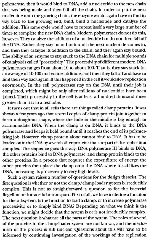 DNA replication of prokaryotes - Page 2 Dembsk15