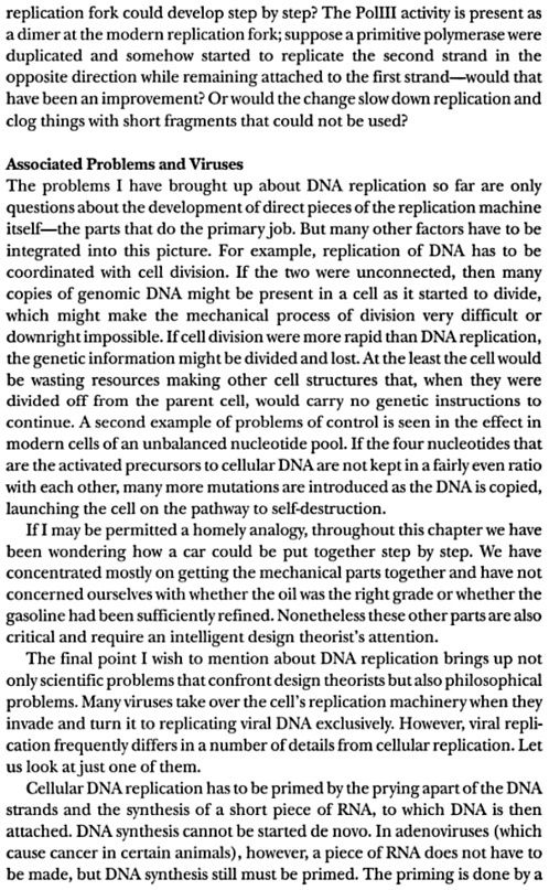 DNA replication of prokaryotes - Page 2 Dembsk19