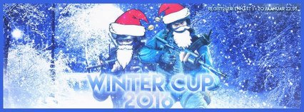 Winter Cup | Tulemused Rsz_1210