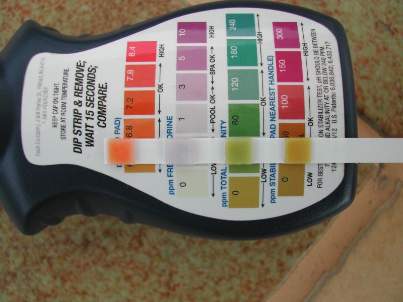 filtration au sel Dscn5110