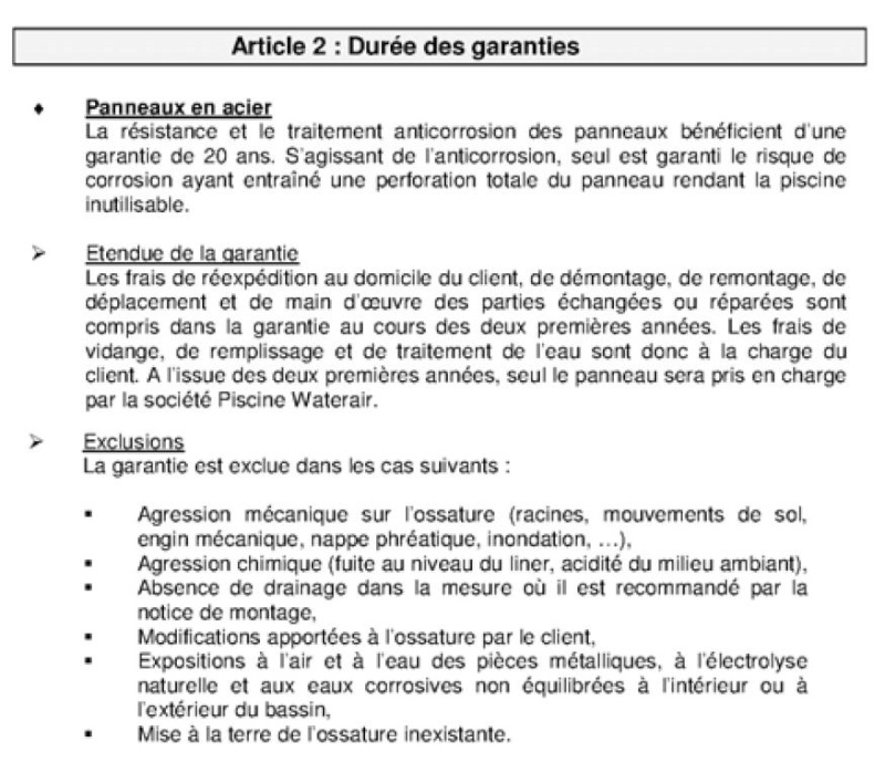 projet clea 1 410 - Page 2 Duree_10