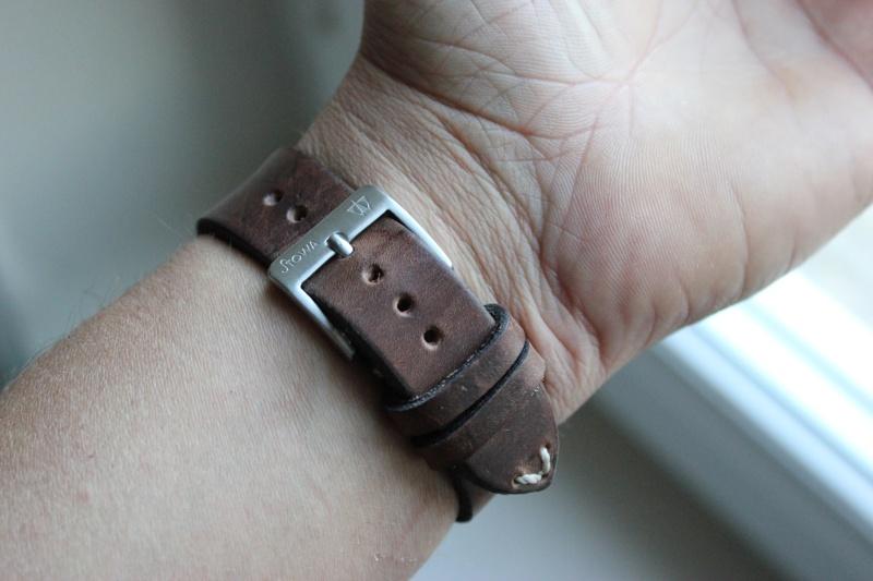 Un bon plan pour des bracelets cuir, je partage...   [martu] - Page 3 Img_4011