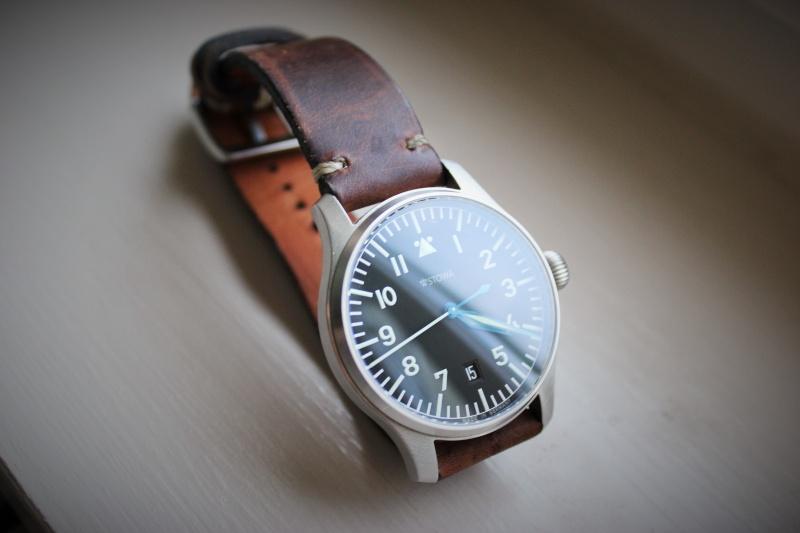 Un bon plan pour des bracelets cuir, je partage...   [martu] - Page 3 Img_4110
