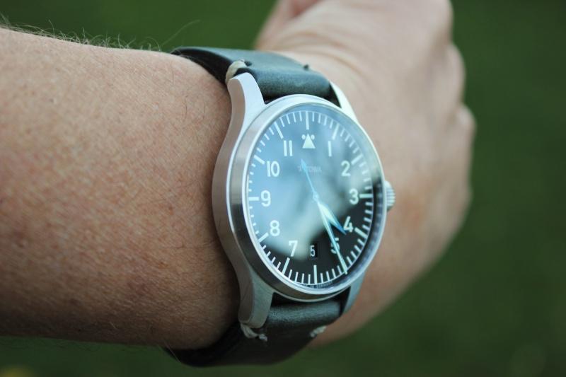 Un bon plan pour des bracelets cuir, je partage...   [martu] - Page 3 Img_4112