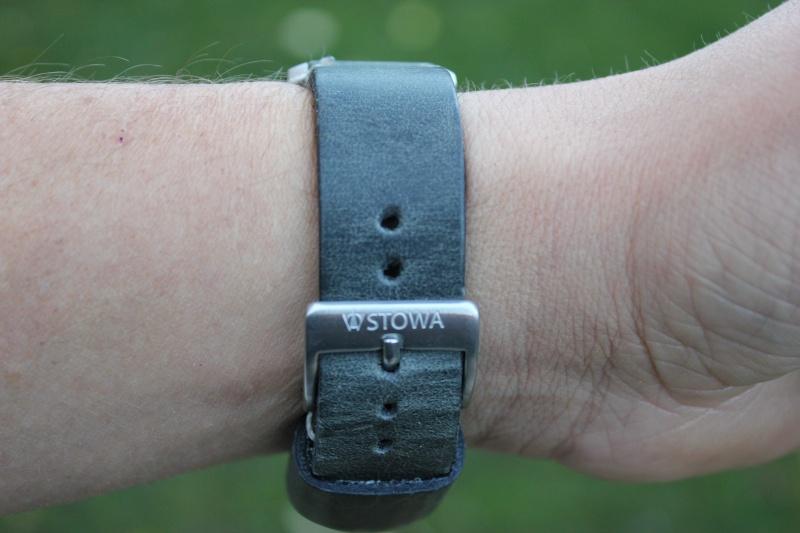 Un bon plan pour des bracelets cuir, je partage...   [martu] - Page 3 Img_4113
