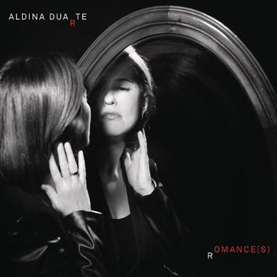 [Musiques du monde] Playlist - Page 3 Alina10
