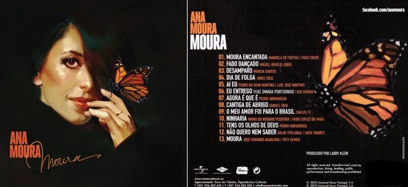[Musiques du monde] Playlist - Page 3 Ana_mo10
