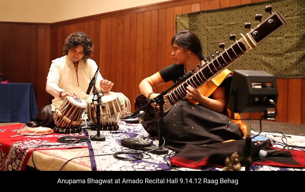 Musiques traditionnelles : Playlist - Page 13 Anupam10