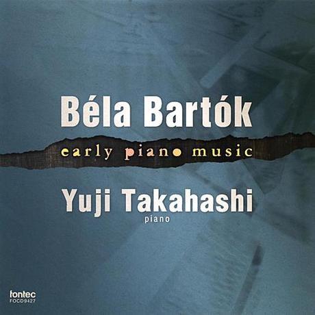 Playlist (110) - Page 7 Bartok10