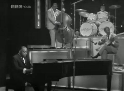 [Jazz] Playlist Basie_10