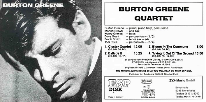 [Jazz] Playlist - Page 3 Burton12