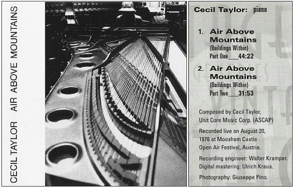 [Jazz] Playlist - Page 2 Cecil_10