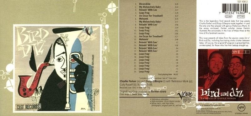 [Jazz] Playlist - Page 6 Charli14