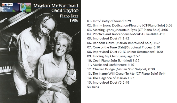 [Jazz] Playlist - Page 3 Ct_mmp10