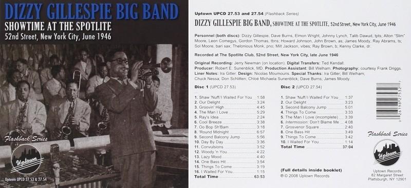 [Jazz] Playlist - Page 6 Dizzy_10