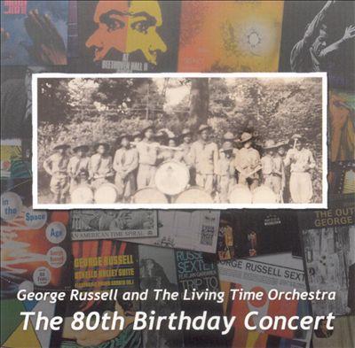[Jazz] Playlist - Page 6 George14