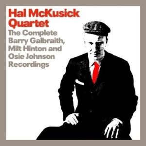 [Jazz] Playlist - Page 3 Hal_mc10