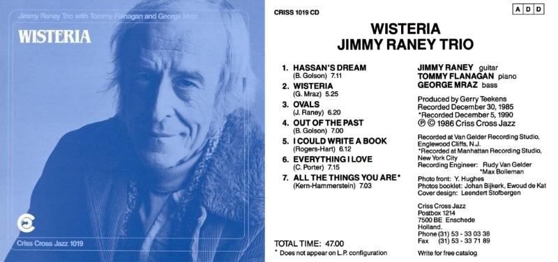 [Jazz] Playlist - Page 3 Jimmy_10