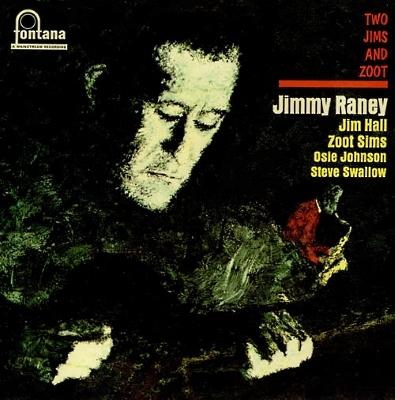 [Jazz] Playlist - Page 3 Jimmy_11