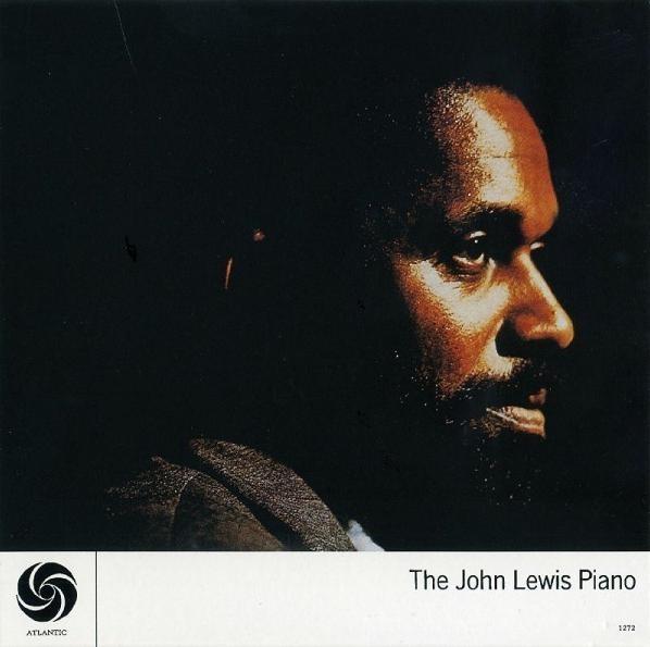 [Jazz] Playlist - Page 6 John_l12