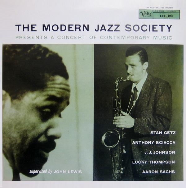 [Jazz] Playlist - Page 6 John_l13