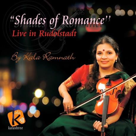 Musiques traditionnelles : Playlist - Page 13 Kala_r10