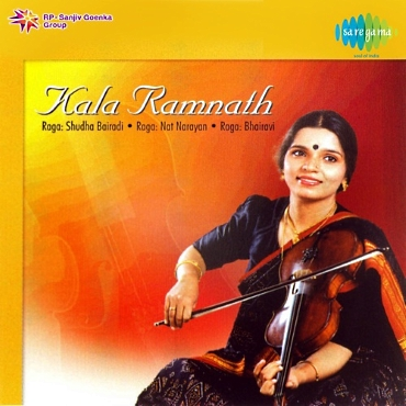 Musiques traditionnelles : Playlist - Page 13 Kala_r12