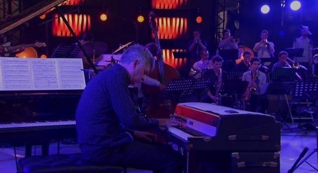 [Jazz] Playlist - Page 2 Lcugny10