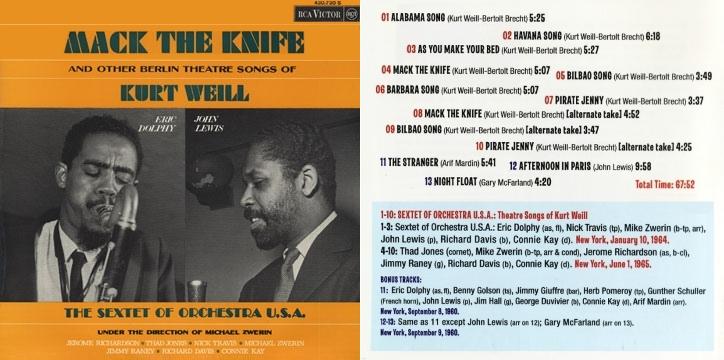 [Jazz] Playlist - Page 3 Mike_z10