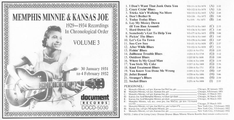 [RnB/Blues] Playlist - Page 3 Mm1_3-10